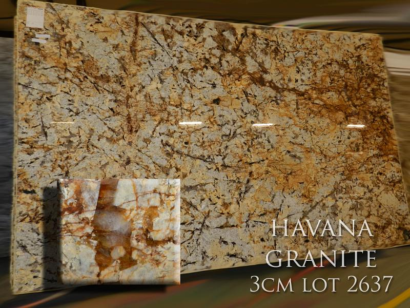 Suppliers Oregon Natural Stone